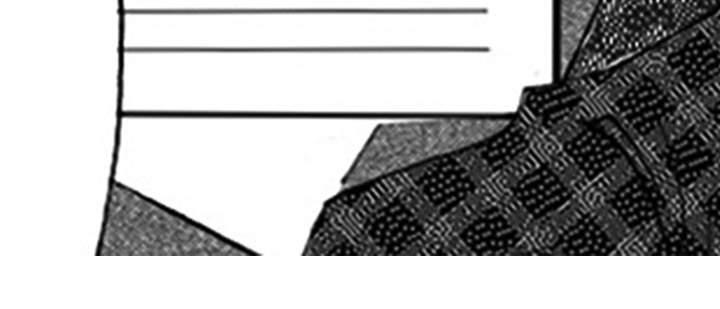 Chương 1 - 37