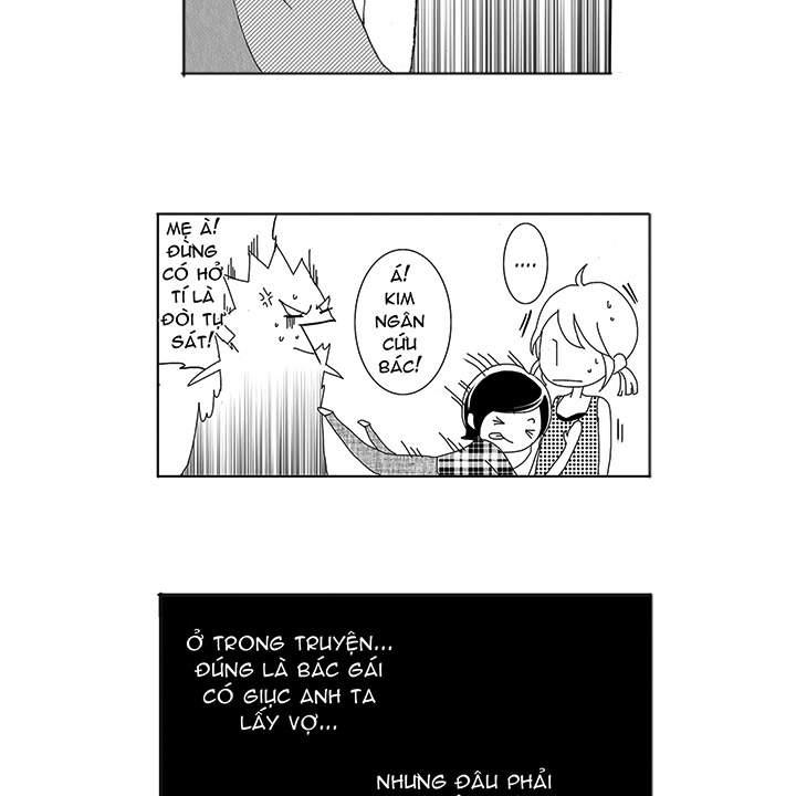 Chương 3 - 16
