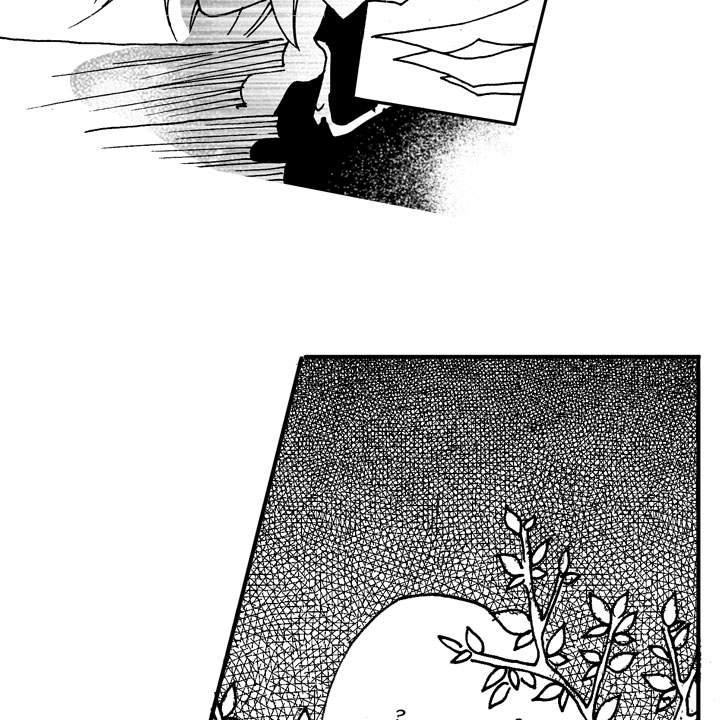 Chương 16 - 1