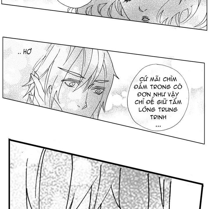 Chương 16 - 15