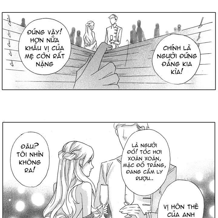 Chương 18 - 30