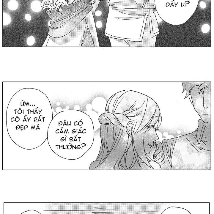 Chương 18 - 31