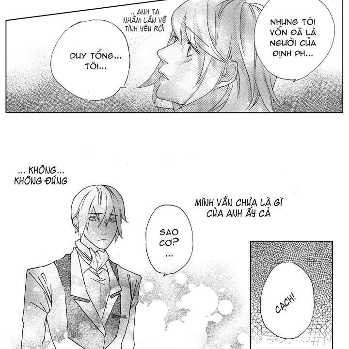 Chương 18 - 37