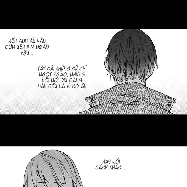 Chương 25 - 0