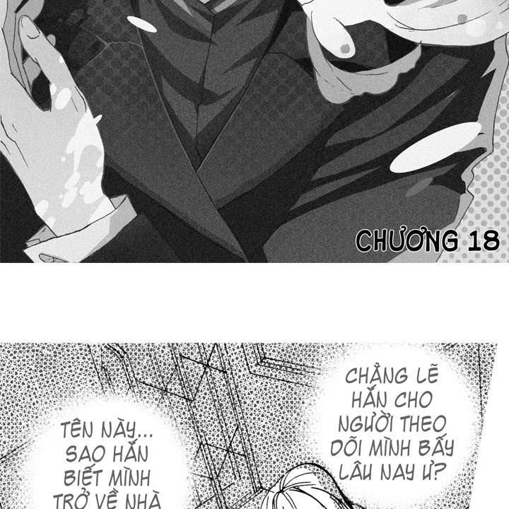 Chương 31 - 1