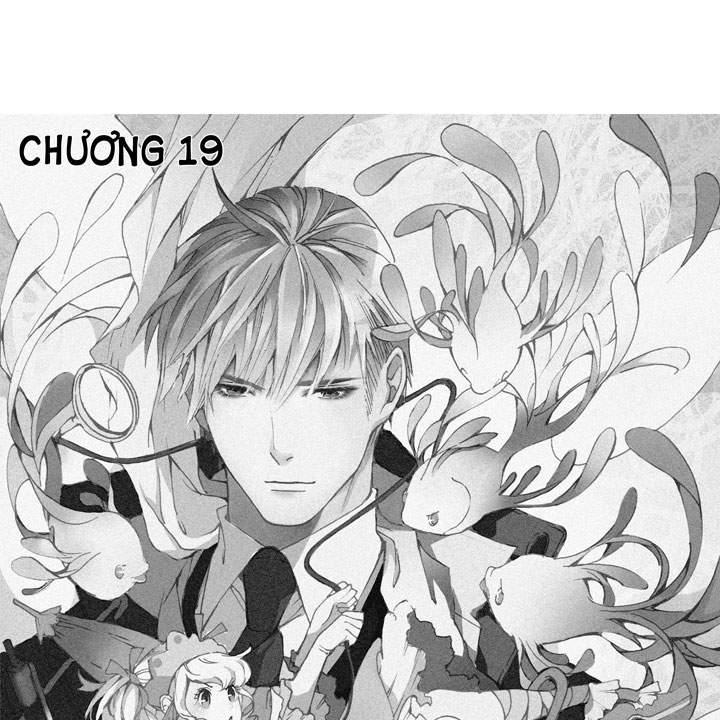 Chương 33 - 0