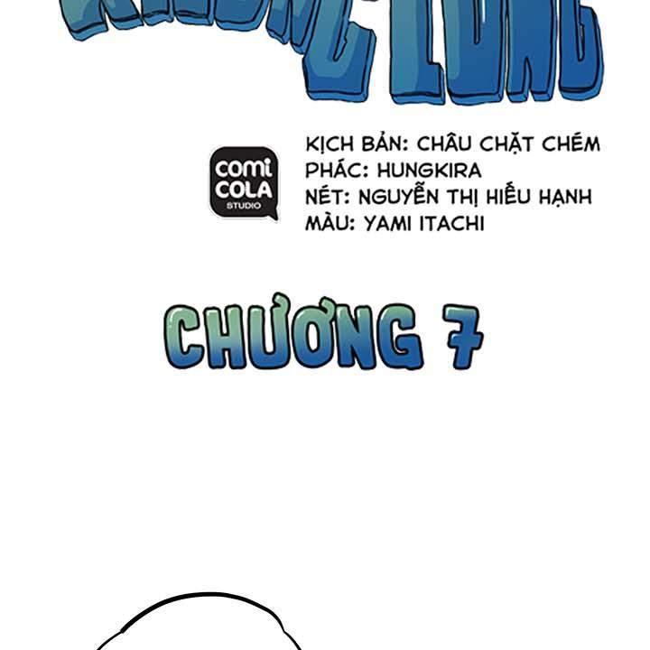Chương 7 - 9