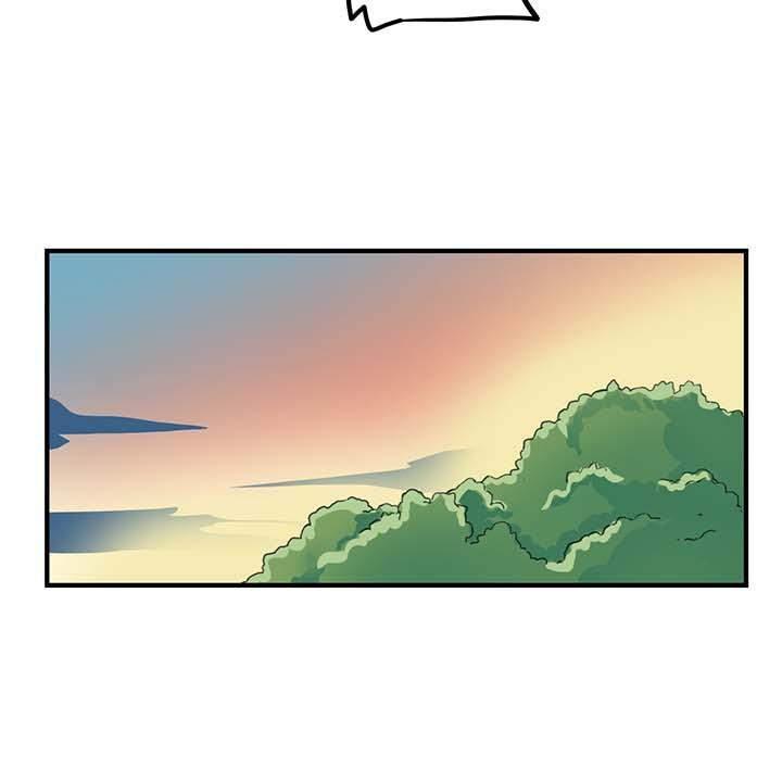 Chương 7 - 33