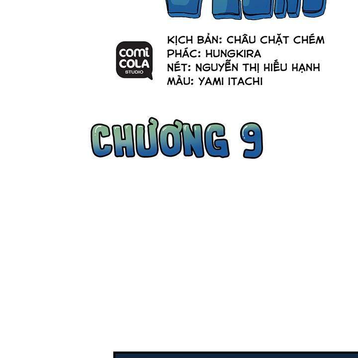Chương 9 - 18