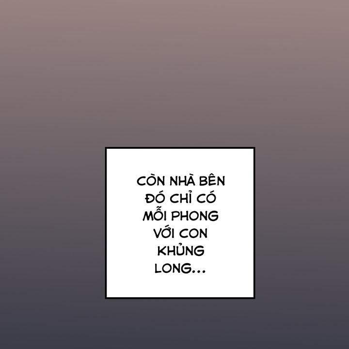 Chương 9 - 29
