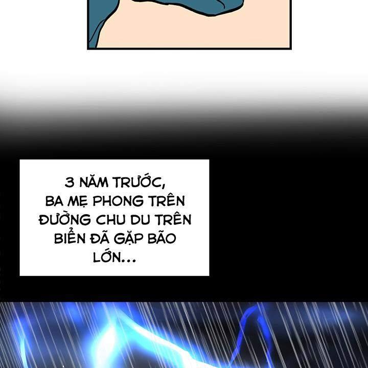 Chương 9 - 81