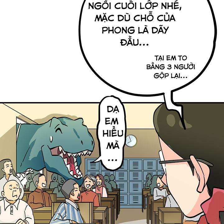 Chương 9 - 100