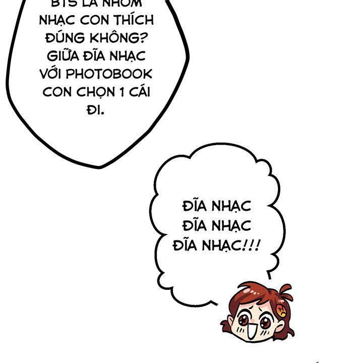 Chương 9 - 110