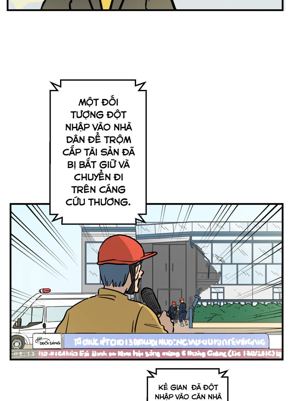 Chương 12 - 11