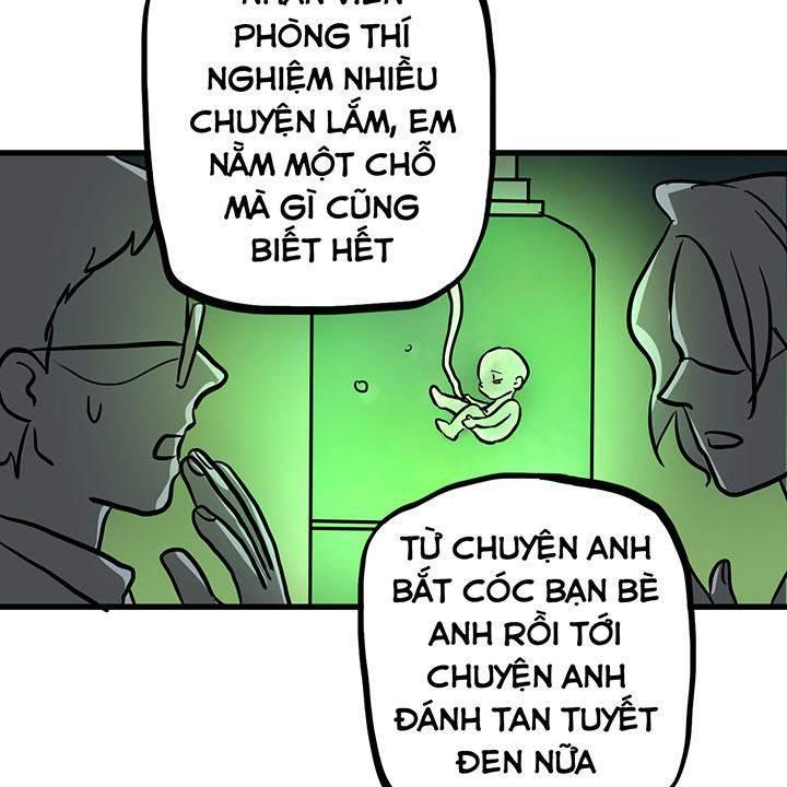 Chương 34 - 15