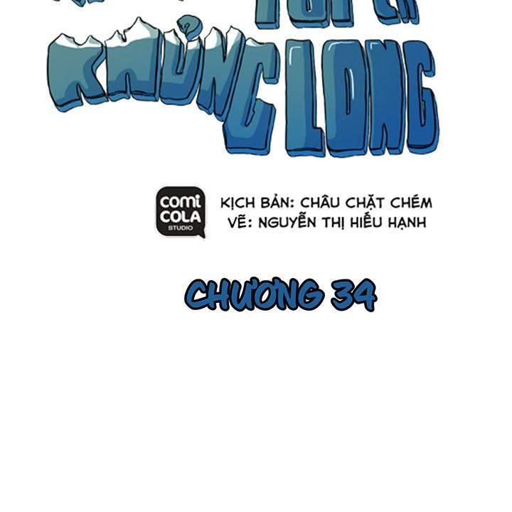Chương 34 - 8