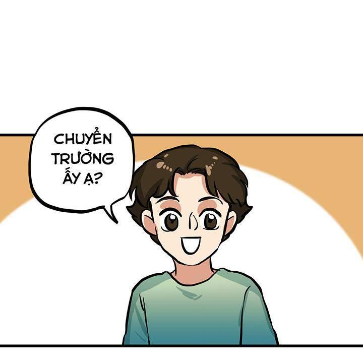 Chương 34 - 59