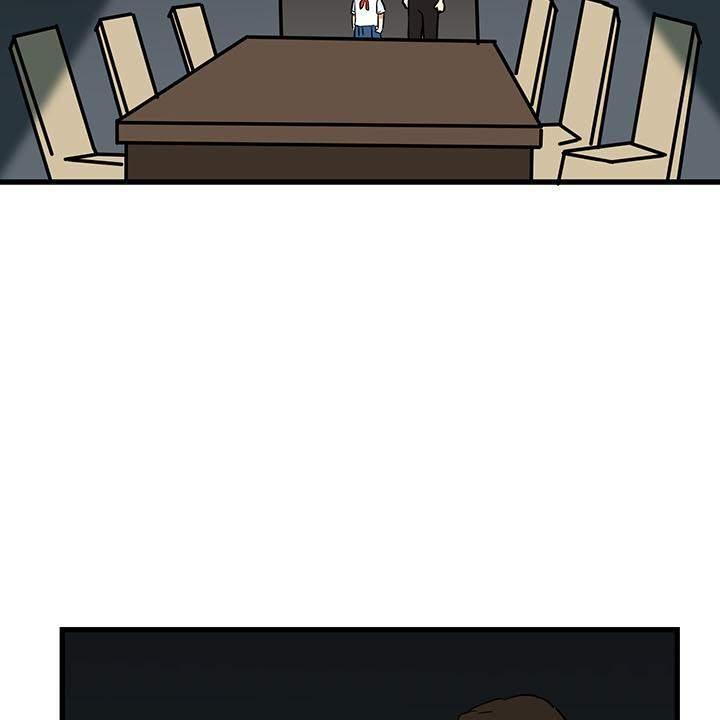 Chương 34 - 56