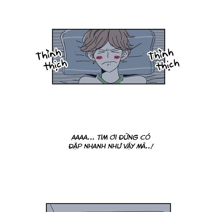 Chương 3 - 1