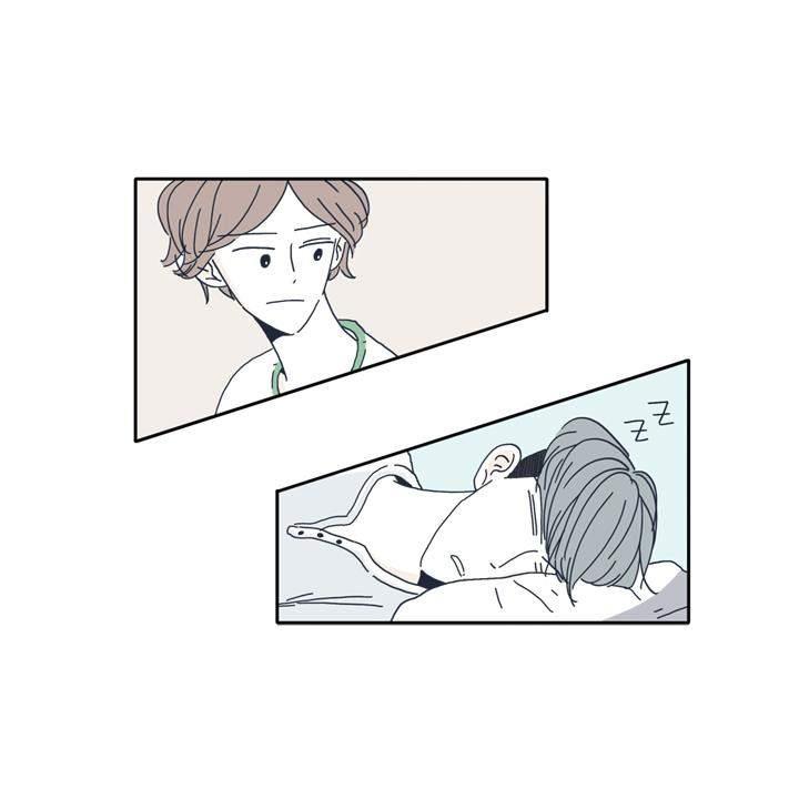 Chương 3 - 7