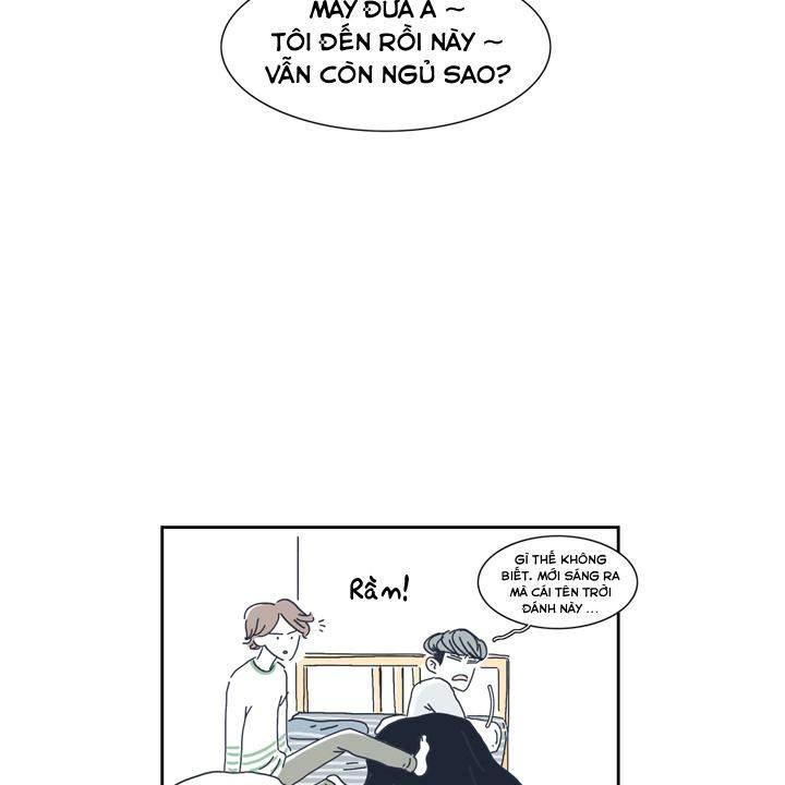 Chương 3 - 11