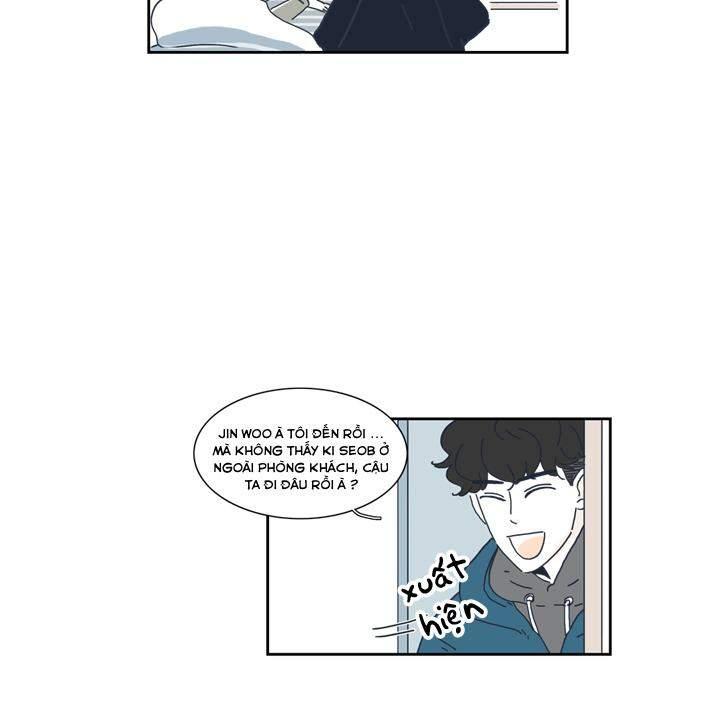 Chương 3 - 12