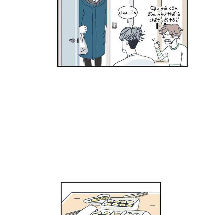 Chương 3 - 15
