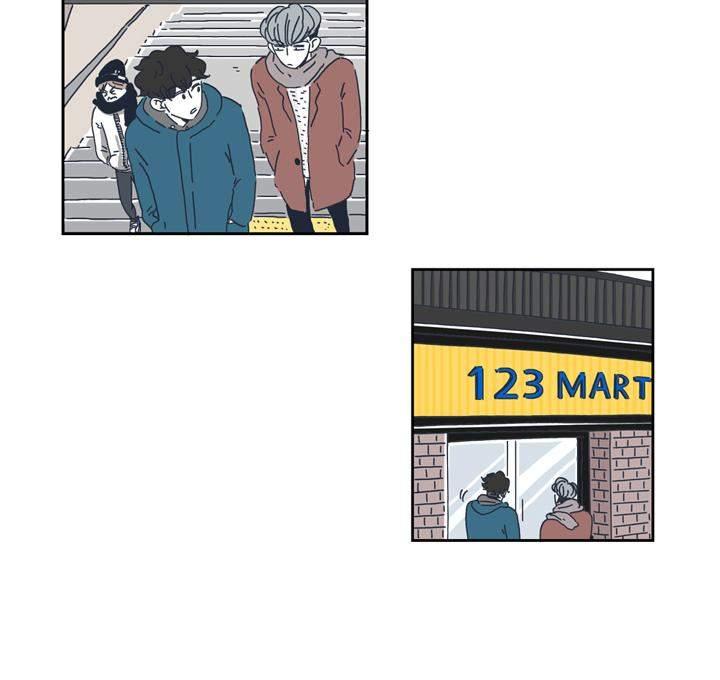 Chương 3 - 20