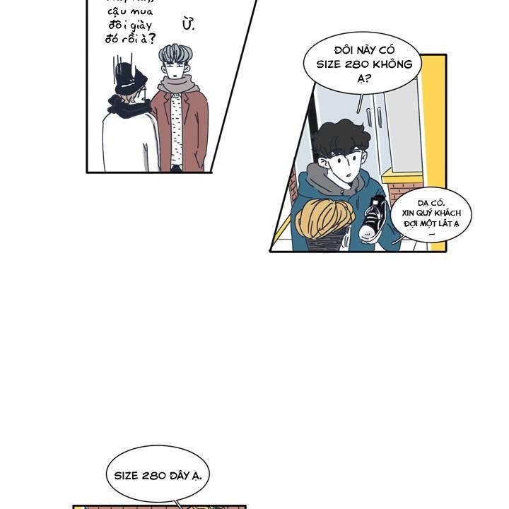 Chương 3 - 24