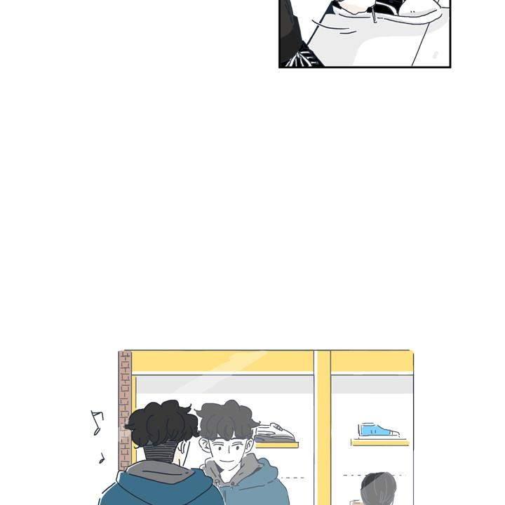 Chương 3 - 26