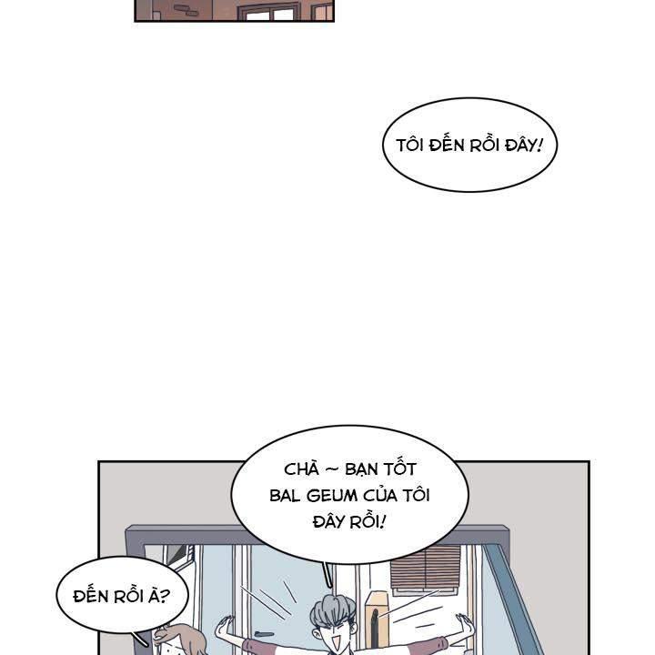 Chương 7 - 11