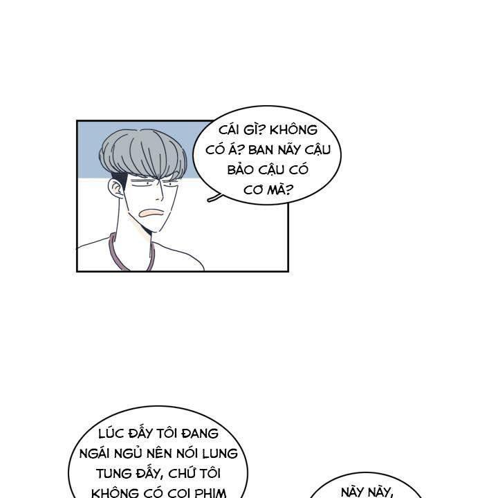 Chương 7 - 14