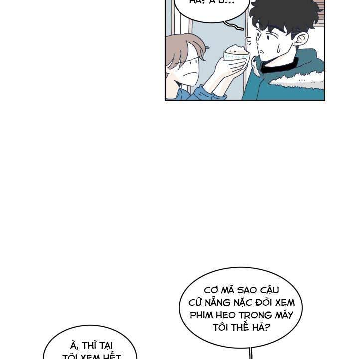 Chương 7 - 19