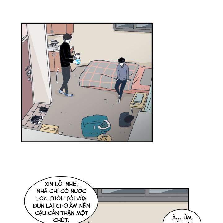 Chương 8 - 5
