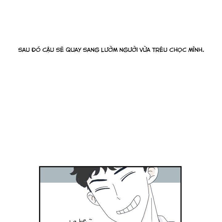 Chương 8 - 15