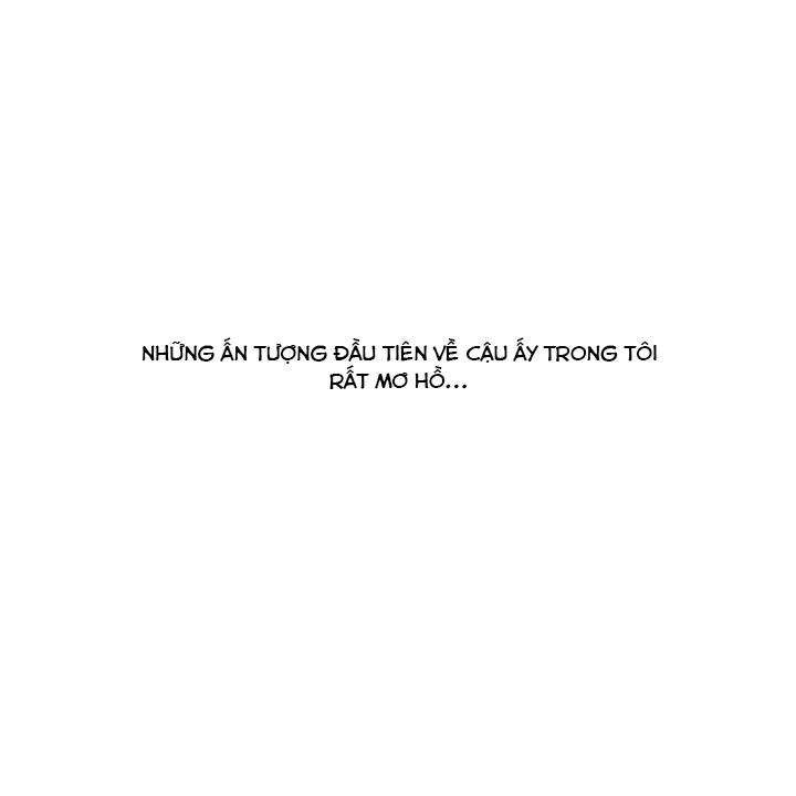 Chương 8 - 18