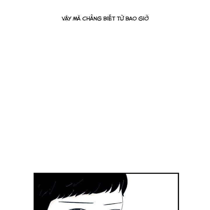 Chương 8 - 19