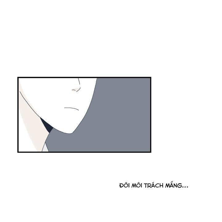 Chương 8 - 21