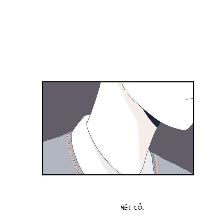 Chương 8 - 22