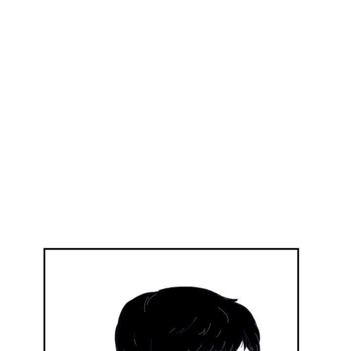 Chương 8 - 23