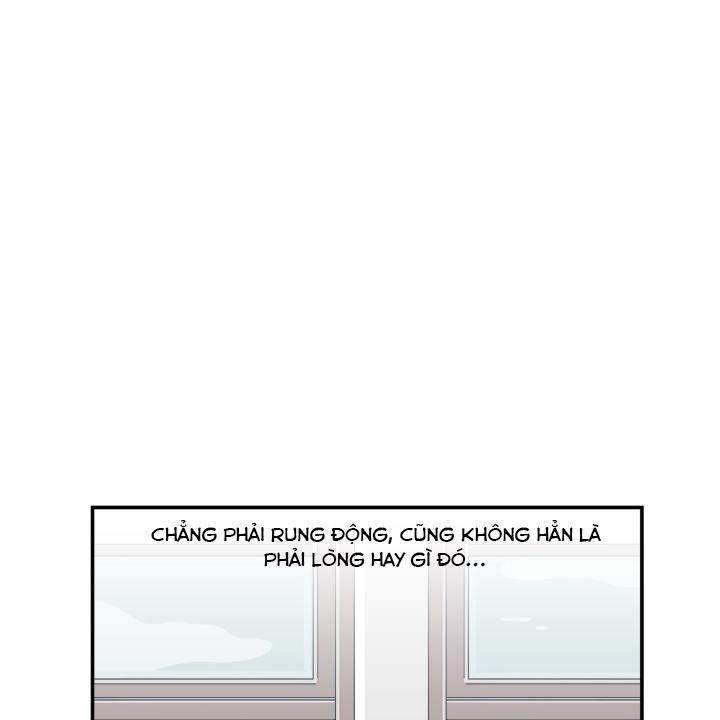 Chương 8 - 25