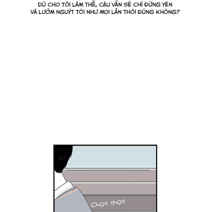 Chương 8 - 29