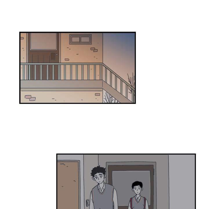Chương 8 - 35