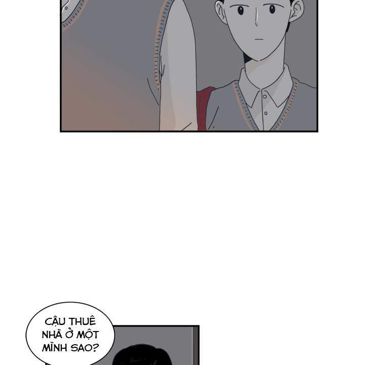 Chương 8 - 37