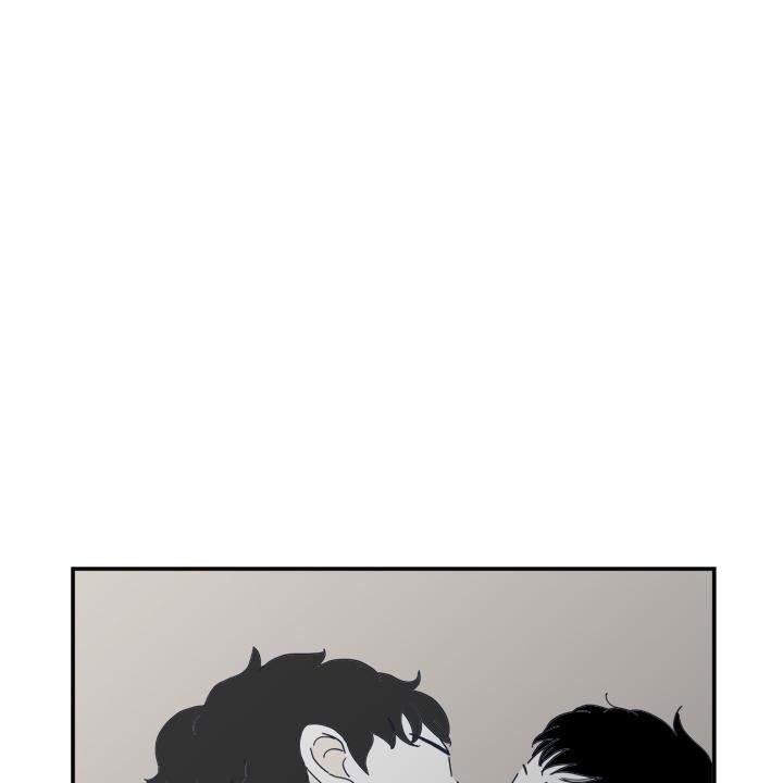 Chương 8 - 45