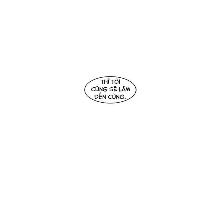 Chương 8 - 50