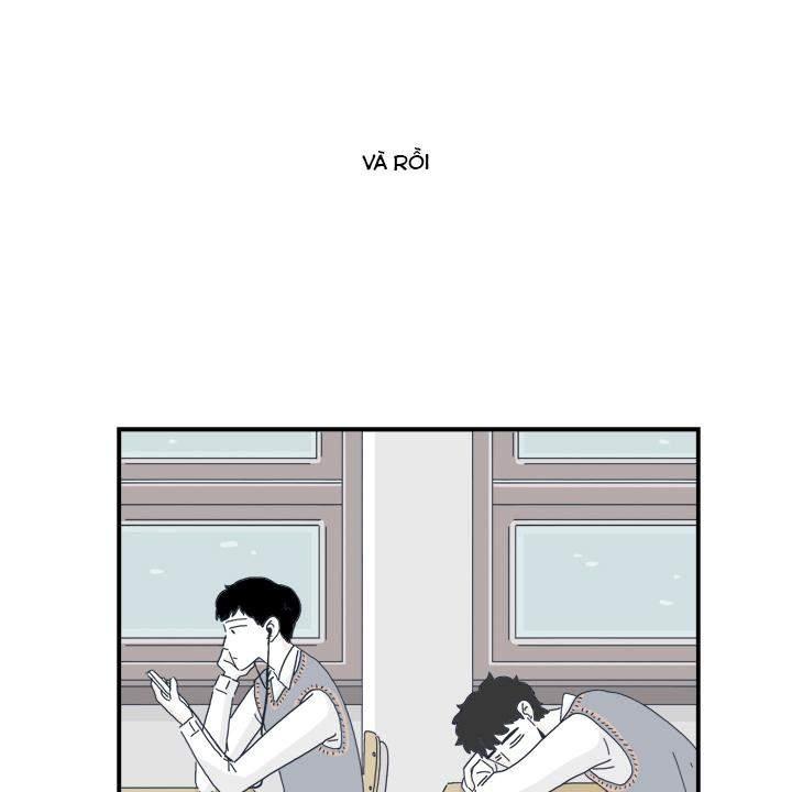 Chương 8 - 52