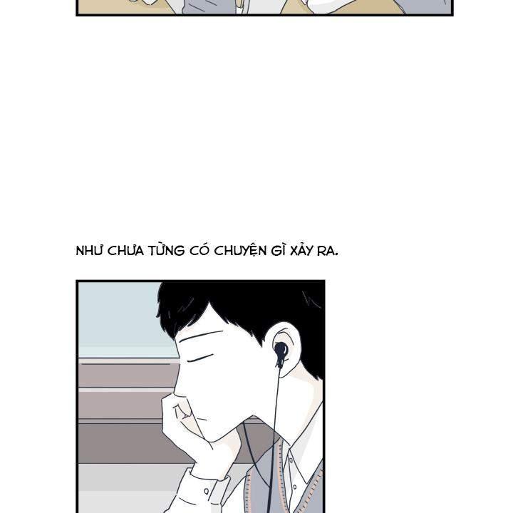 Chương 8 - 53