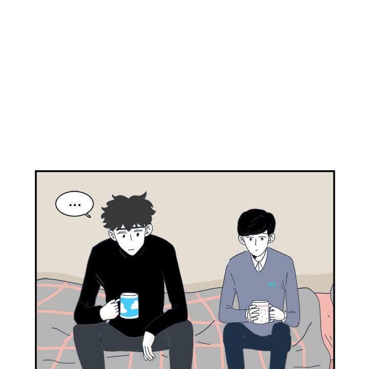 Chương 8 - 56