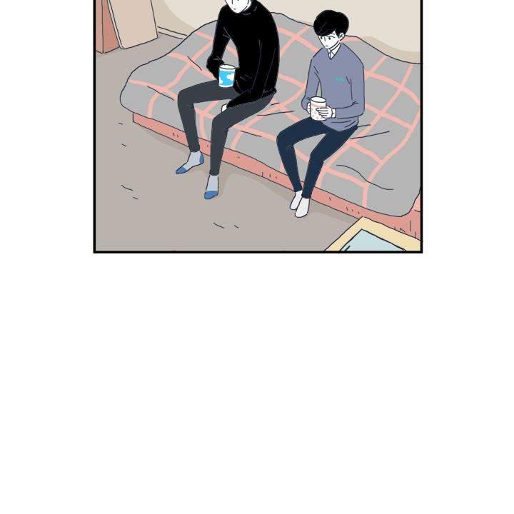 Chương 8 - 61
